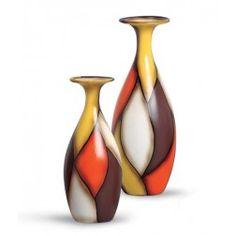 Pottery Painting Designs, Paint Designs, Ceramic Workshop, Bottle Painting, Gourd Art, Gourds, Still Life, Decoupage, Mason Jars