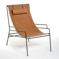 Nouvelle collection AM.PM. meubles décoration en solde | La Redoute
