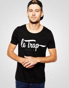 Le Trap T-shirt