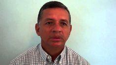 Porfirio Yangüés - Testimonio Quiropráctico