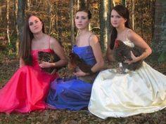 Angela Angelalaala On Pinterest - 38 awkward prom photos ever