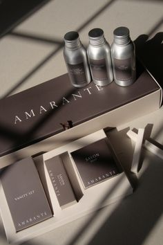 #amarante #hotel #amenities