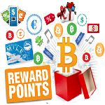 B8coin Exchange: BitBeat Bitcoin Technology's Impact On The Loyalty Points...