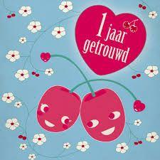 Afbeeldingsresultaat voor trouwdag 1 jaar Hello Kitty, Playing Cards, Character, Playing Card Games, Cards, Game Cards, Lettering, Playing Card