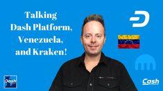 Video Channel, Kraken, Alternative, Platform, Tv, Memes, Youtube, Venezuela, Television Set