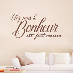 Quote Memories, Happy Quotes, Best Quotes, French Words Quotes, Stickers Citation, Image Citation, Family Photo Album, Silhouette Portrait, Sweet Words