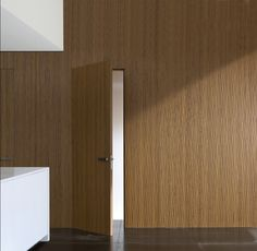 laura meroni provides a full range of products that can be integrated to make entire walls and passageways of carved wood, bamboo or burnished copper. the laura meroni collection is available @ glottman by special order. find out more at glottman.com., call glottman @ 305.438.3711 or visit our showroom in wynwood monday - friday 10am - 6pm.   http://glottman.com/top-brands/laura-meroni/