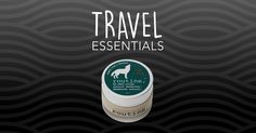 natural deodorant is participating in Travel Essentials on Wednesday March 2 at ET! Natural Deodorant, Free Samples, Travel Essentials, Wednesday, Routine, Ann, Projects To Try, March, Reading