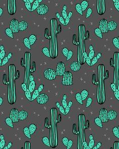 Prickly Pear - Andrea Lauren