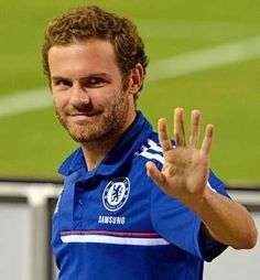 The English premier league will be commenced on August. Before that, let's have a glimpse at the top 10 Top 10 Most Expensive Transfers between EPL Clubs English Premier League, Most Expensive, Football, Club, Tops, Juan Mata, Sports, Futbol, American Football