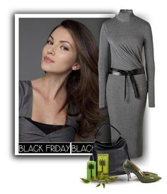 """""""Black friday 2014 - November 28th - 15 - Wigsbuy Hairstyles"""" by wigsbuystyle ❤ liked on Polyvore"""