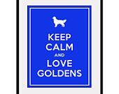 Quote #GoldenRetrievers
