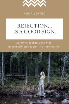 Creativity and coping with rejection   How to come back after a disappointment or rejection   Overcoming doubts and criticism with big dreams