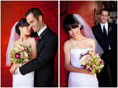 """Since even before I became a full time photographer I have been shocked to hear of the horror stories some couples have had with their wedding photographers. It amazes me the number of times I have heard, """"my photos still have not shown up!"""" , """"My photographer was SOOO obnoxious"""", """"Our heads are…"""