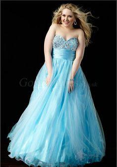 animal print plus size prom dresses_Plus Size Dresses_dressesss