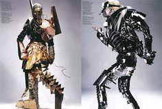 futuristic fashion? i like it!!!