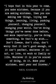 75 short inspirational quotes for women 15 motivational quotes to inspire you 35 best life quotes that ll motivate thoughts Inspirational Quotes For Women, Inspiring Quotes About Life, Motivational Quotes, Favorite Words, Favorite Quotes, Best Quotes, Famous Quotes, The Words, Good Life Quotes