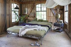 modular furniture I bed I interior I home I living I design I inspiration I…