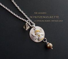 https://www.kinderschmuck-silberschmuck.de/Taufschmuck/baby-first-pearls/Taufketten/neue-Taufkette-mit-Engel-und-Gravurplatte::1082.html                                                                                                                                                                                 Mehr