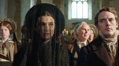 My Cousin Rachel -Watch Free Latest Movies Online on Moive365.to