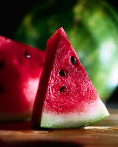 Can i give watermelon to my baby? Check here - Parenting Healthy Babies