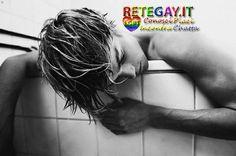 ReteGay.it è il primo social #LGBT (lesbiche, gay, bisessuali e transgender) totalmente gratuito e libero