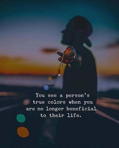You see a persons true colors.. via (http://ift.tt/2z4yzwf)