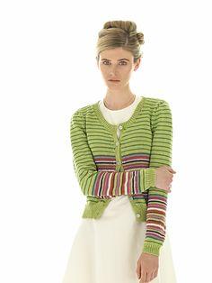 Ravelry: Celeste pattern by Martin Storey