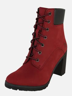 Hermes, Timberland Boots, Boho Dress, Combat Boots, Shoes, Products, Fashion, Dark Red, Black