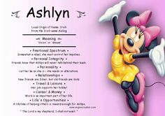 """Angies Creation: Search results for Ashlyn 
