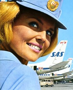 All sizes | SAS | Flickr - Photo Sharing!