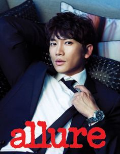 The Top 21 Korean actors of 2015, according to industry insiders