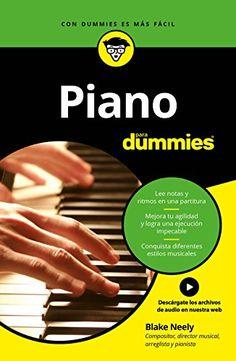 120 Ideas De Musica En 2021 Musica Musica Partituras Piano Partituras