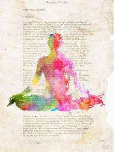 SUBSTÂNCIA E APARÊNCIA: Meditação - 10 minutinhos por dia. Se eu posso dar um conselho é: Medite! Aqui explico como começou meu processo de meditar todos os dias em 2015. #meditação #medite #om