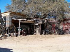 Google Image Result for http://www.deviantart.com/download/154690877/19_wild_west_town_by_dragon_orb.jpg