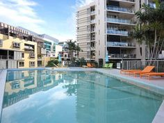 217/1000 Ann Street Fortitude Valley QLD 4006 - Leased #1199024