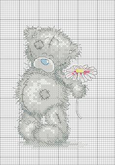 a_flower_for_you-2.jpg (1239×1764)