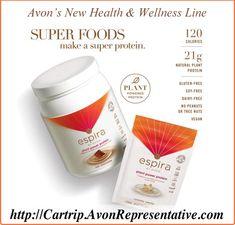 Avon Online Shop, Avon Outlet, Diet Aids, Avon Skin So Soft, Avon Catalog, Avon Brochure, Avon True, Wellness Products, Avon Representative