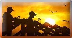 The roofing contractors liability cover will protect the roofing contractor including their business in the event of a client lodges a claim for personal injury or property damage. Visit  http://www.farmerbrown.com/commercial_roofer.cfm