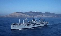 The Okanogan Association Navy Store, Us Navy Ships, Sailing Ships, Boats, Ships, Sailboat, Boat, Tall Ships, Ship