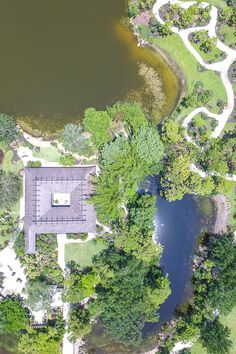 Morikami Museum And Anese Gardens Delray Beachpalm