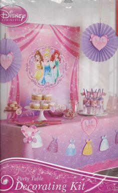 2 años cumpleaños   Ideas y decoración para una fiesta infantil