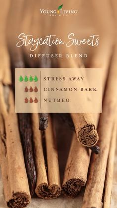 Young Living 792915078127208857 - Home sweet-smelling home: Replace your candles with these 6 diffuser blends Source by lifestylewithleah Yl Essential Oils, Essential Oil Diffuser Blends, Young Living Essential Oils, Yl Oils, Essential Oils Stress Away, Calming Oils, Diffuser Recipes, Diffuser Diy, Young Living Oils