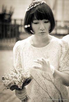 Julie - Professional Wedding Photographer in Dublin Ireland Girls Dresses, Flower Girl Dresses, Creative Wedding Photography, Album Design, Dublin Ireland, Photo Art, Documentaries, Wedding Dresses, Fashion