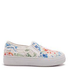 xn1206-l13-1-migato-floral-dantela-sneaker-huge.jpg (1600×1600)