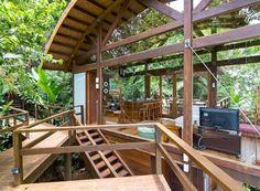 Site de aluguel de temporada listou as acomodações mais desejadas pelos usuários. Confira1. Casa com vista em Ubatuba - SPA arquiteta contemporânea, a vista ampla para o mar, o contato com a …