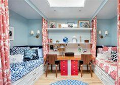 Karlie Kloss's New York Apartment