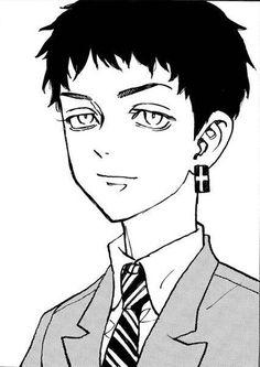 Otaku Anime, Manga Anime, Anime Art, Manga Characters, Cute Characters, Tokyo, Seven Deadly Sins Anime, Handsome Anime, Neon Genesis Evangelion