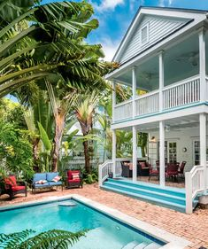 18 popular bold beautiful images bright homes galveston texas rh pinterest com