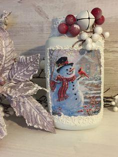 Christmas candlestick Candlesticks, Cake, Christmas, Candle Holders, Xmas, Candle Sticks, Candlestick Holders, Kuchen, Navidad